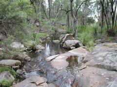 Lot 72  Woodside Road, Tenterfield, NSW 2372
