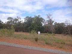 Lot 36, 25 Ghost Gum Heights, Jarrahdale, WA 6124
