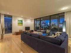 2405/184 Grey Street, South Brisbane, Qld 4101