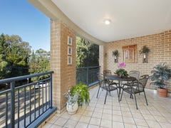 105/414 Pacific Highway, Lindfield, NSW 2070