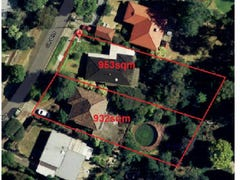 52 and 54 Clay Drive, Doncaster, Vic 3108