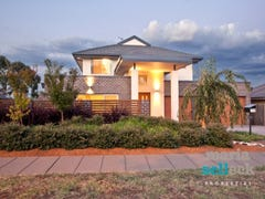 141 Nullarbor Avenue, Harrison, ACT 2914