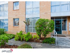 1/22 Runnymede Street, Battery Point, Tas 7004