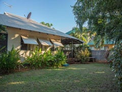 21 Celtic Loop, Cable Beach, WA 6726