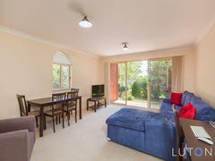 9 Dover/12 Albermarle Place, Phillip, ACT 2606