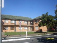 9/274 Goodwood Road, Clarence Park, SA 5034