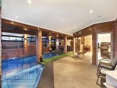 27 Brookfield Avenue, Brookfield, Vic 3338