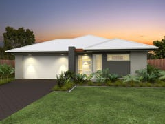 Lot/368 Cornelius Drive, Augustine Heights, Qld 4300