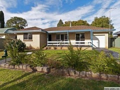 30 Merino St, Harristown, Qld 4350