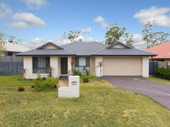 26 Dillon Avenue, Augustine Heights, Qld 4300