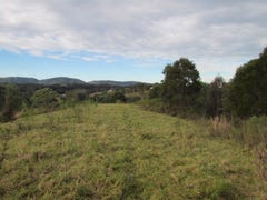 Lot 4 Woodward Road, Armstrong Creek, Qld 4520