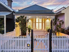 158 Stokes Street, Port Melbourne, Vic 3207