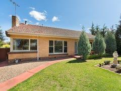 96 Ballarat Road, Hamlyn Heights, Vic 3215