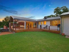 3 Glyde Place, Kambah, ACT 2902