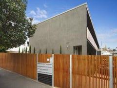 16/239 Lennox Street, Richmond, Vic 3121