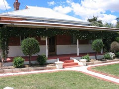 37 Garfield Street, Narrogin, WA 6312