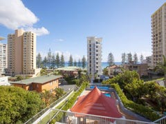 6/265 Boundary Street 'Rainbow Bay Resort', Rainbow Bay, Qld 4225