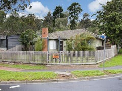 788 Main Road, Hurstbridge, Vic 3099