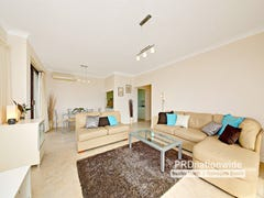 1/15 Malua Street, Dolls Point, NSW 2219