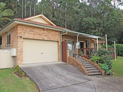 30 Katherine Crescent, Green Point, NSW 2251