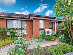 5/308 Rossmoyne Street, Thornbury, Vic 3071