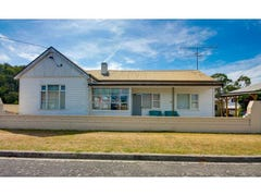 19A Hampden Street, Latrobe, Tas 7307