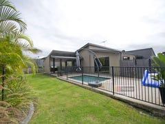 17 Rivervale Street, Ormeau, Qld 4208