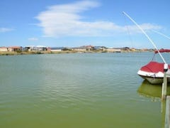 Lot 1024, Wentworth Parade, Hindmarsh Island, SA 5214