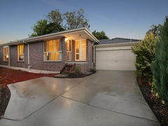 84A Eastfield Road, Croydon South, Vic 3136