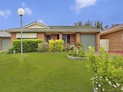 21 Brickfield Place, Blacktown, NSW 2148