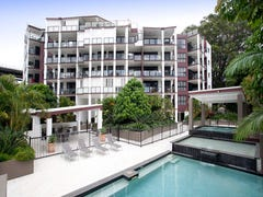55/161 Main Street, Kangaroo Point, Qld 4169