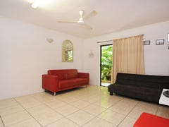 Unit 2,235 McLeod Street, Cairns North, Qld 4870