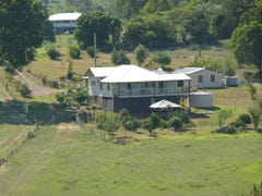 112 Hood Road, Veteran, Qld 4570