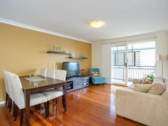 4/26 Barton Road, Hawthorne, Qld 4171