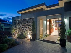 12 Virginia Court, Sandy Bay, Tas 7005