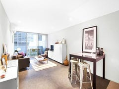 UG08(17),77 River Street, South Yarra, Vic 3141