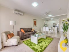 42/881 Kingston Road, Waterford West, Qld 4133