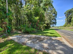 2 Fairyland Close, Kuranda, Qld 4881