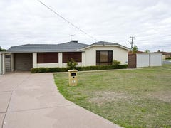 2 Harley Close, Safety Bay, WA 6169