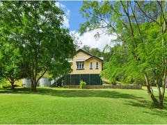1041 Laceys Creek Road, Laceys Creek, Qld 4521
