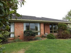 101 South Road, Penguin, Tas 7316