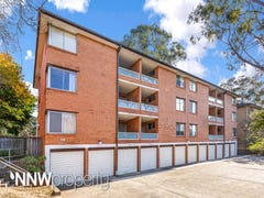 11/13 Cottonwood Crescent, Macquarie Park, NSW 2113