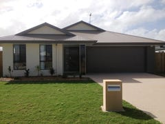 12 Moreton Drive, Rural View, Qld 4740