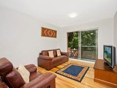 15/13 Murray Street, Lane Cove, NSW 2066