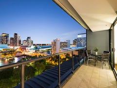 1225/555 Flinders Street, Melbourne, Vic 3000