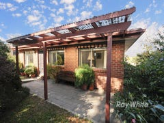 19 Wildwood Grove, Ringwood, Vic 3134