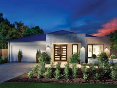 Lot 6 Elizebeth Ave, Rosebud West, Vic 3940