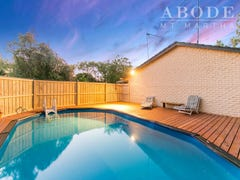 28 Dorset Road, Mount Martha, Vic 3934