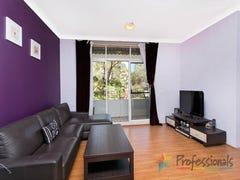 2/33 Lancelot Street, Allawah, NSW 2218