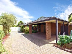 2 Second Avenue, Chelsea Heights, Vic 3196